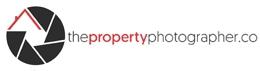 thepropertyphotographer